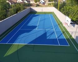 univerzalni-teren-tenis-kosarkafudbal