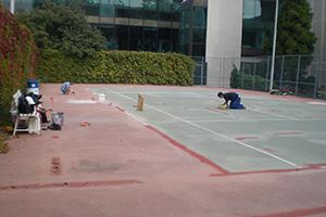reparacije-sporskih-podova3